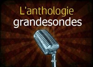 Bienvenue sur mon nouveau Blog ! 7159553-un-vieux-haut-parleur-de-radio-sur-un-fond-de-grunge8-300x217